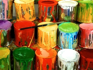 http://greenpiece1.files.wordpress.com/2010/07/paint_cans.jpg?w=500