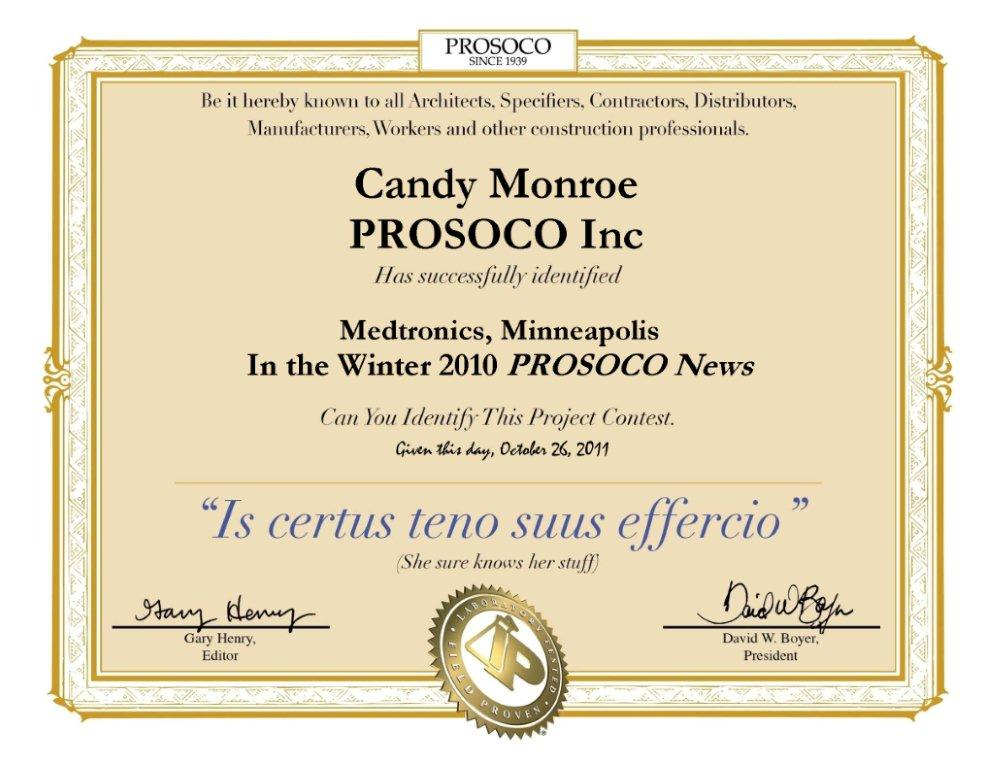 Winners Certificate Template Winner Melo In