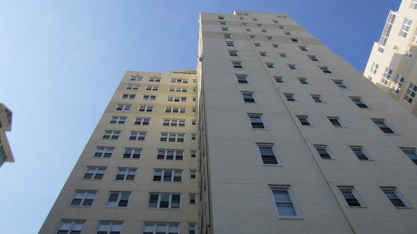 Hilltop South Apartments Virginia Beach Va