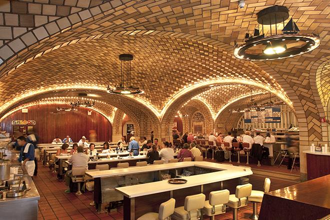 Best Deli Near Grand Central Terminal Restaurants, New ...