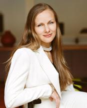 Prudence Ferreira, CPHC Principal, Integral Impact Inc [i3]